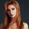 Жанна Рудакова