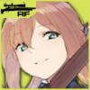 M1903 Springfield (Girls Frontline)