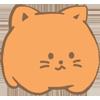 Fatcat17