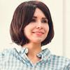 Елена Самко