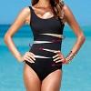 swimsuit(PR)