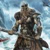 Viking Metal