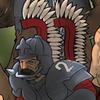 Gryphon Legion