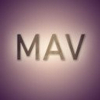 mavixtious