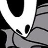 Hollow Knight (boss)