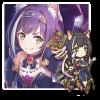 Kyaru (Princess Connect!)