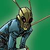 Bug (Marvel)