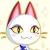 Olivia (Animal Crossing)