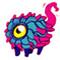 My_Pet_Tentacle_Monster