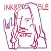 Inkrodible