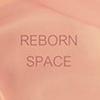 reborn space