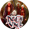 Death Vigil