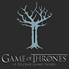 Telltale's Game of Thrones