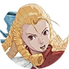 Kanzuki Karin