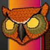 Rasmus-The-Owl