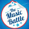 music battle