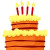 день рождения реакторчан