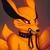 Phenomenon Fox
