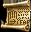 «Древний свиток» - награда за 1250 рейтинга секретных разделов. Содержит секретную технику фапа.