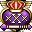 «Архисекретное пурпурное сердце» - награда за архиособые заслуги перед секретными разделами.