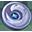 «Серебряный Топ» - II или III место в недельном топ-20 пользователей сообщества Genshin Impact.