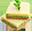 Ароматные лимонные пирожные - стоит перекусить, пока слушаешь последние сплетни. За самый обсуждаемый пост Игры Престолов.