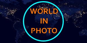 World In Photo