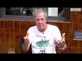 Джереми Кларксон о современной Formula1,Autos & Vehicles,formula 1,f1,jeremy clarkson,Джереми Кларксон,grand tour,
