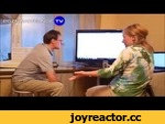"""Европа   Экзамен на оргазм для 9 летних детей (+18),Education,,Полная версия """"Познавательные новости 8 июля 2013 """" http://youtu.be/EfWssOk-RT4"""